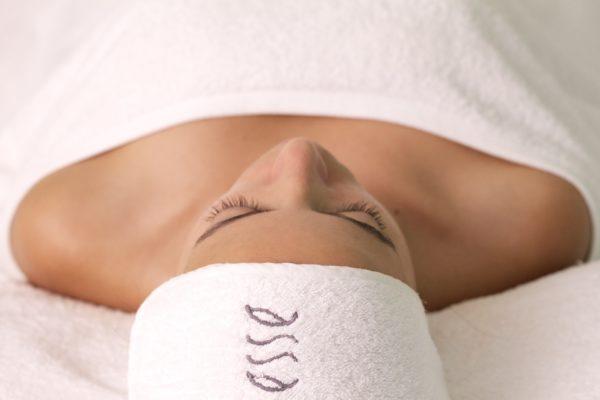 salon_treatment2